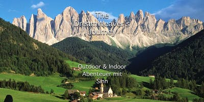 Oster Dolomitenwanderung & Camping - Easter Dolomiti Hike & Camping