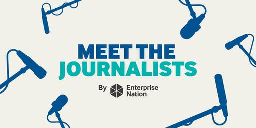 Meet the Journalists (Bristol)