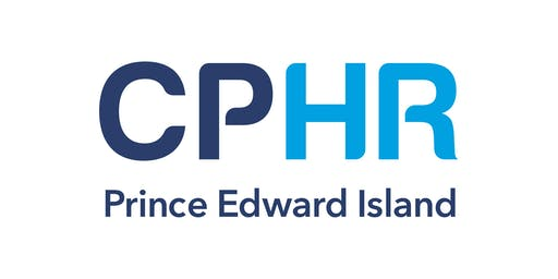 CPHR PEI - Employee Coaching: a five-step approach to preparing employees