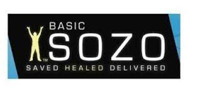 Bethel Basic Sozo Training March 22 & 23 in Loveland, CO
