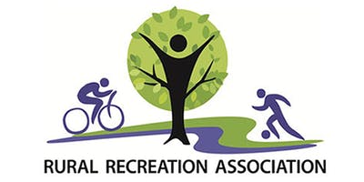 Recreation Summit - Spring Event 2019