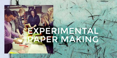 Experimental Papermaking