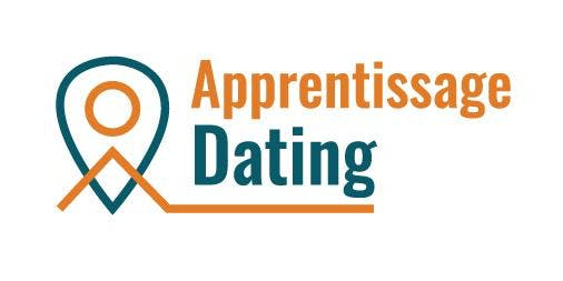 Apprentissage Dating // Paris