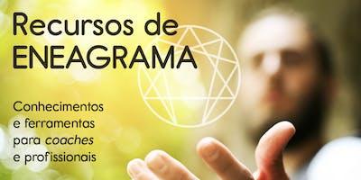 Workshop+1%3A+Recursos+de+Eneagrama+para+Coache