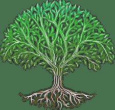 Ancestral Health Clinic logo