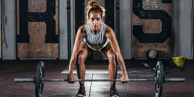 L3 Dip in Fitness Instructing & Personal Trainer Course Manchester (Nov 19)