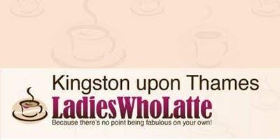 Kingston Ladies Who Latte