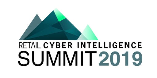 2019 Retail Cyber Intelligence Summit