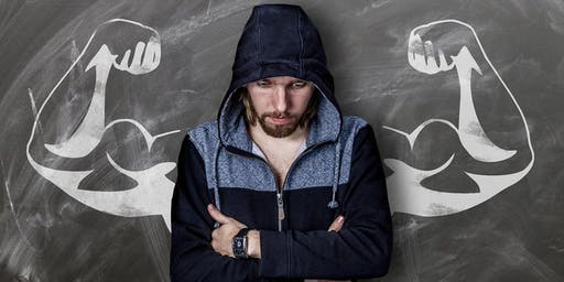 Recherche d'emploi : comment retrouver la motivation ?