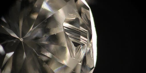 Introduction to Diamond Grading