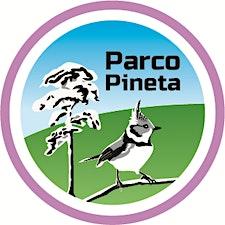 Parco della Pineta di Appiano Gentile e Tradate logo