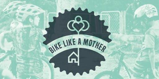 Bike like a Mother