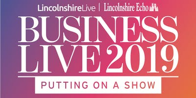 Business Live 2019