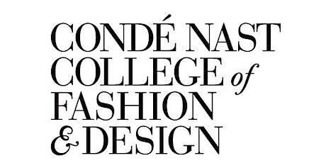 Conde Nast College Events Eventbrite