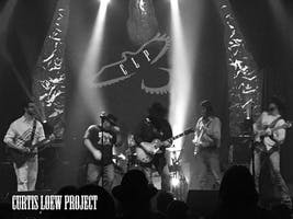Lynyrd Skynyrd Tribute - Curtis Loew Project