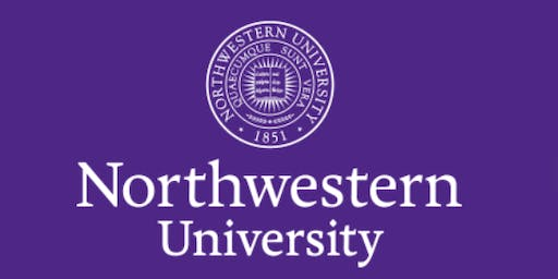 NORTHWESTERN UNIVERSITY LARYNGEAL IMAGING COURSE FALL 2019
