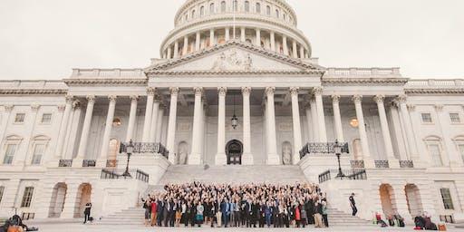 2019 Advocacy Summit
