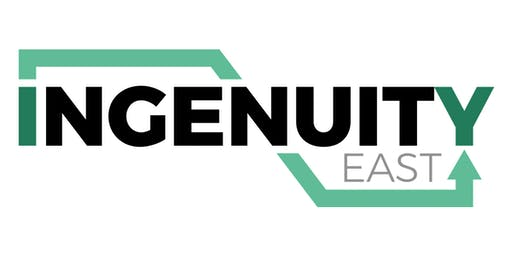 Ingenuity Conference 2019