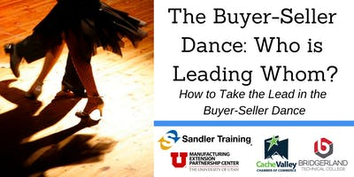 The Buyer-Seller Dance: Who is Leading Whom?