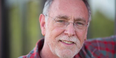 Peace of My Heart Workshop With Krishna Das tickets