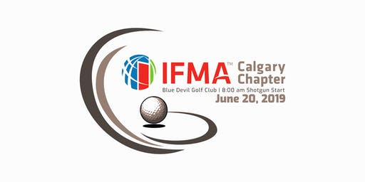IFMA Open 26