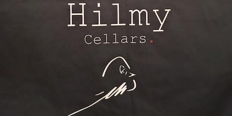 Hilmy Cellars Winter 2019 Allocation tickets
