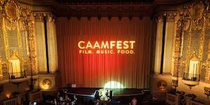 CAAMFest37 Sneak Preview
