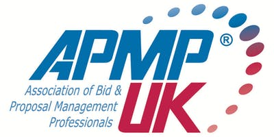 APMP UK Annual Conference 2019