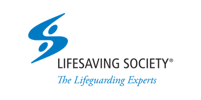 Lifesaving Society Trainer Recertification