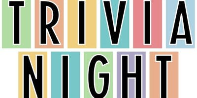 Michigan Hands & Voices 3rd Annual Trivia Night & Silent Auction