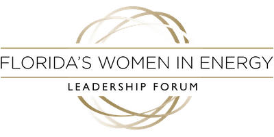 Florida's Women in Energy Leadership Forum 2019