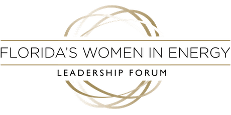 Florida's Women in Energy Leadership Forum 2019 tickets