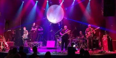 Floyd: Pink Floyd Tribute