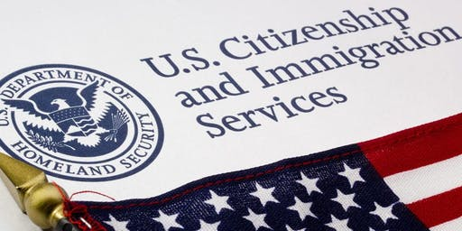 N-400 Citizenship Application Assistance Program