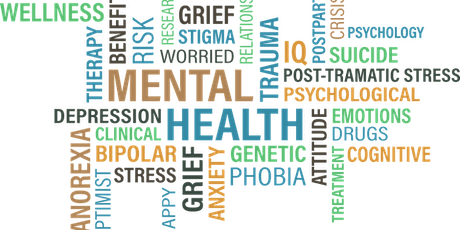 Suicide Assessment and Treatment tickets