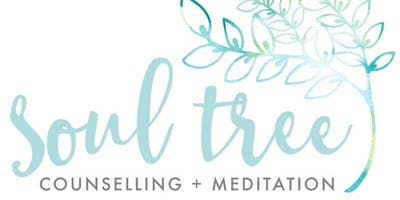 Introduction to Meditation – Beginners Course