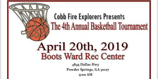 Mableton, GA Tournament Events | Eventbrite