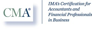 CMA Night - Accounting Leadership  - April Technical Meeting