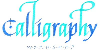 Calligraphy Workshop for Beginners