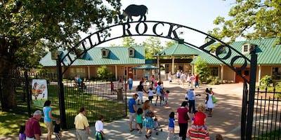 AAROC Zoo Day 2019
