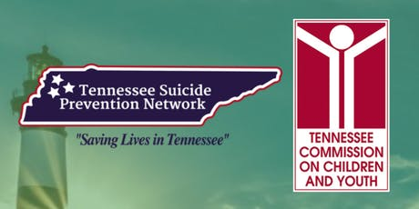 Tennessee Suicide Prevention Network Events | Eventbrite