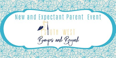 New and Expectant Parent Event