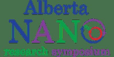 2019 Alberta Nanotechnology Research Symposium