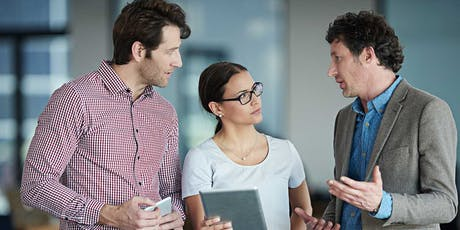 Business Process Course: Lead Operational Efficiency tickets