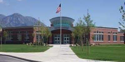 Vineyard Elementary Preschool Registration