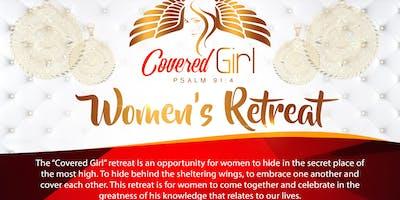 Covered Girl Women's Retreat