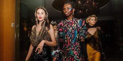 Official Opening Night Launch Party presented by Swarovski