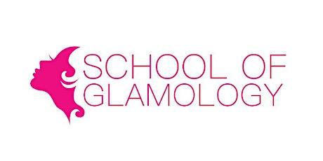 Washington DC, School of Glamology: Everything Eyelashes or Classic (mink) Eyelash Certification or Teeth Whitening 101 tickets
