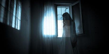 Paranormal Investigation tickets