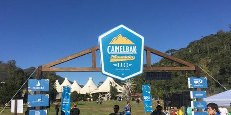 BATE & VOLTA | CamelBak Mountain Race 2019 ingressos